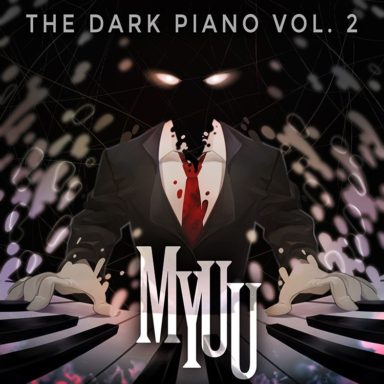 Shop-TheDarkPianoVol2